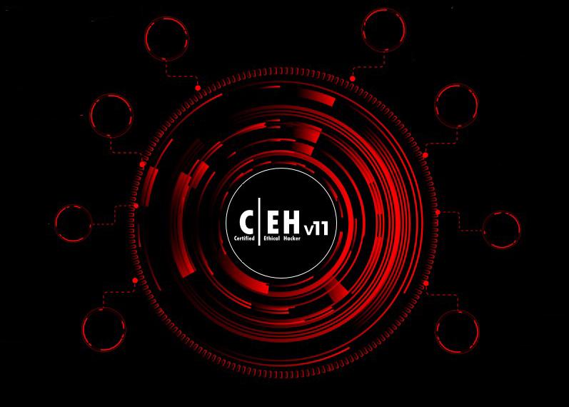 Certified Ethical Hacker (CEH .v11)