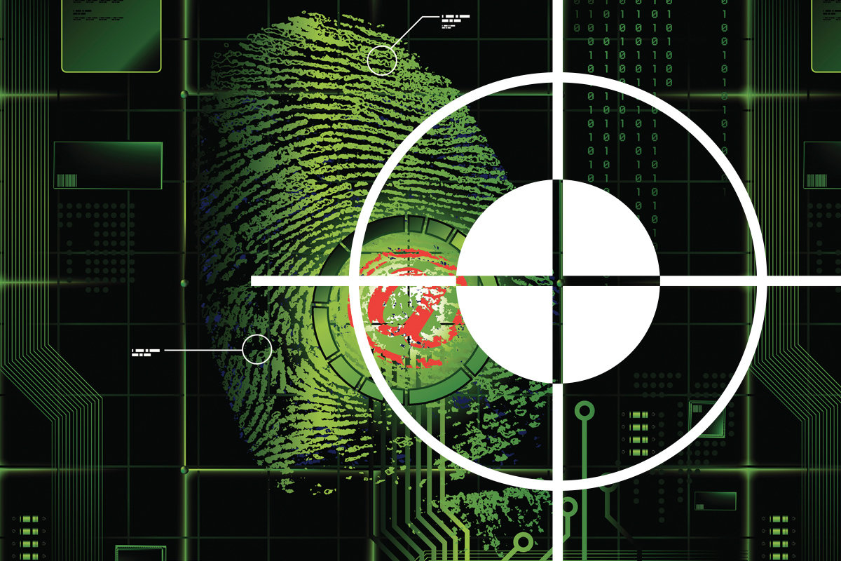 Threat Hunting Professional (THP)
