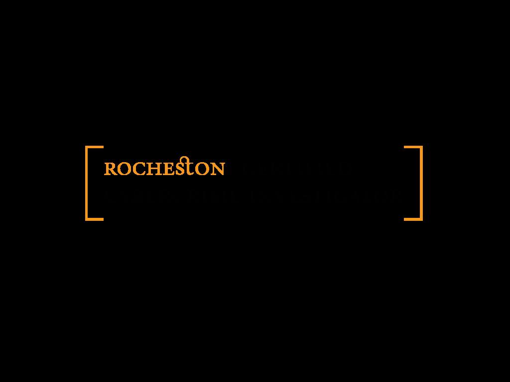 Rocheston Certified Cybercrime Investigator (RCCI)