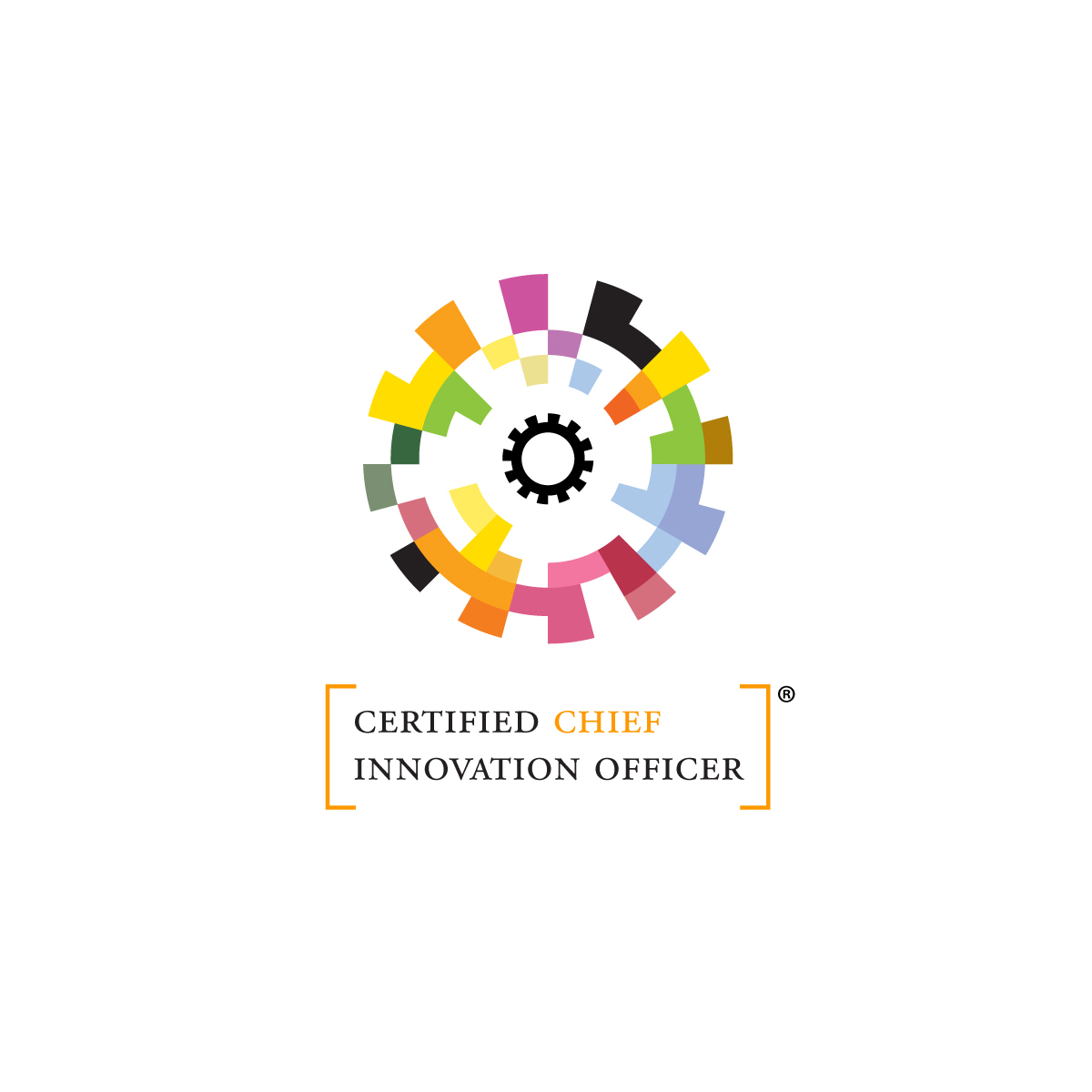Certified Chief Innovation Officer (CCIO)