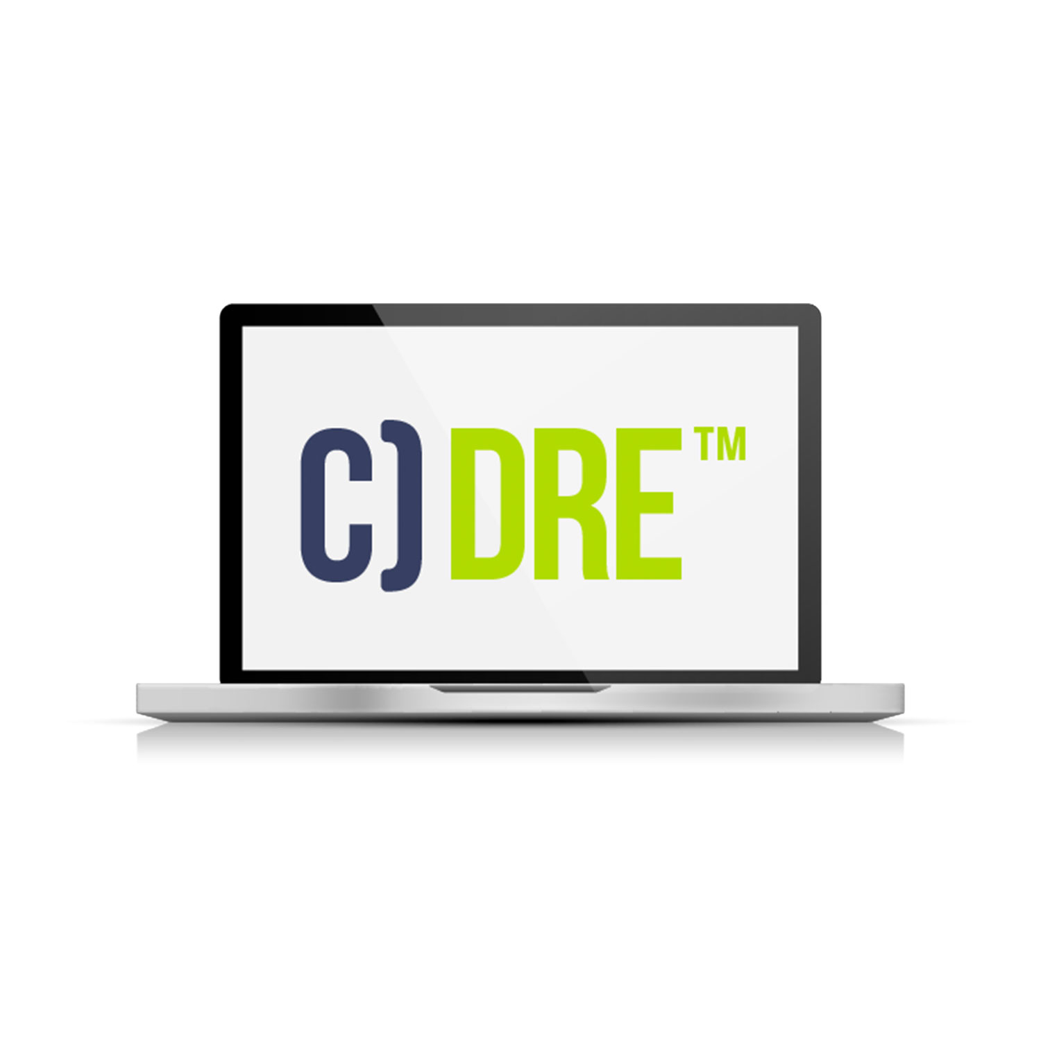 Certified Disaster Recovery Engineer (CDRE)
