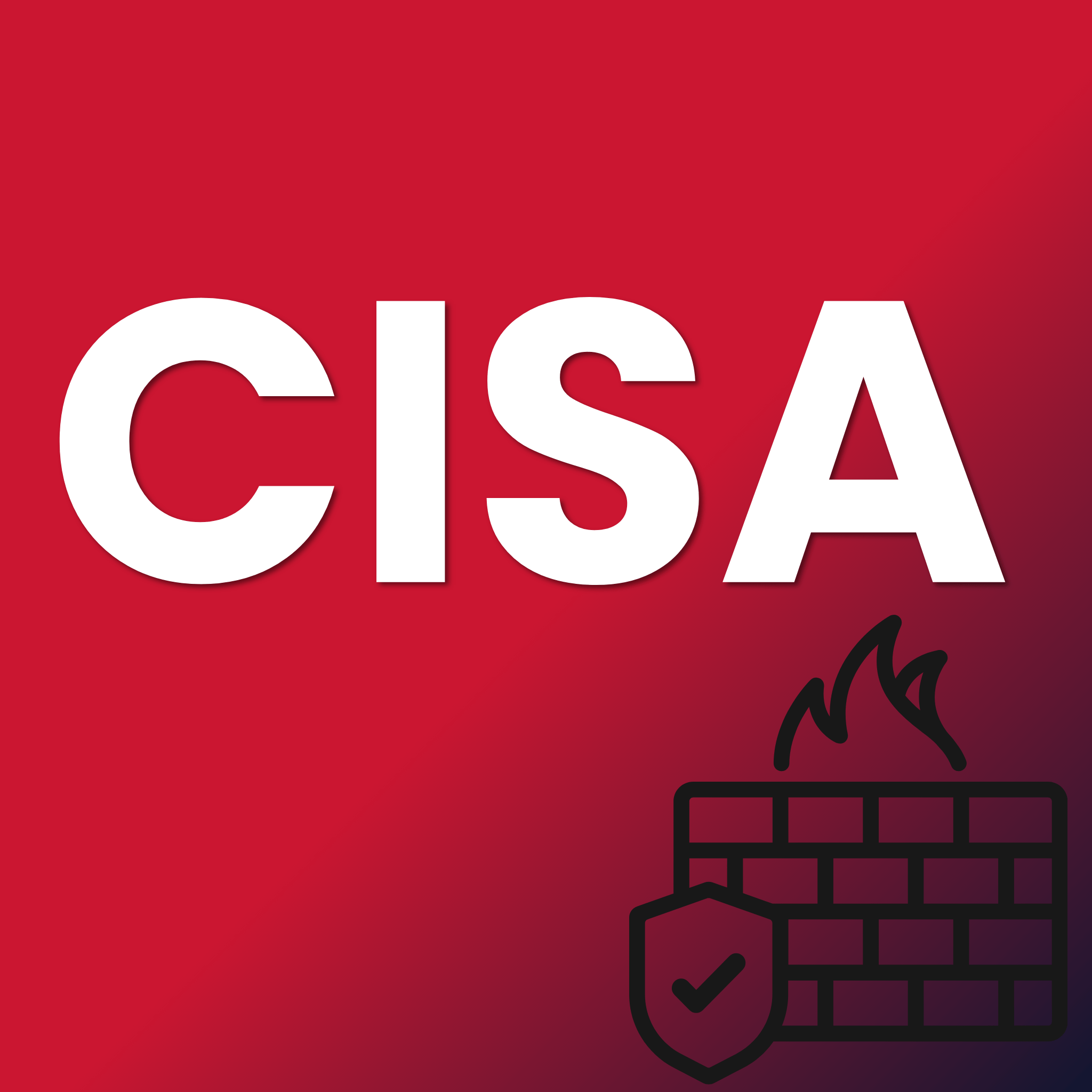 CISSP-Certified Information Systems Security Professional