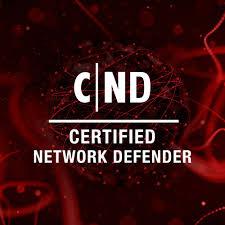 Certified Network Defender (CND) v2