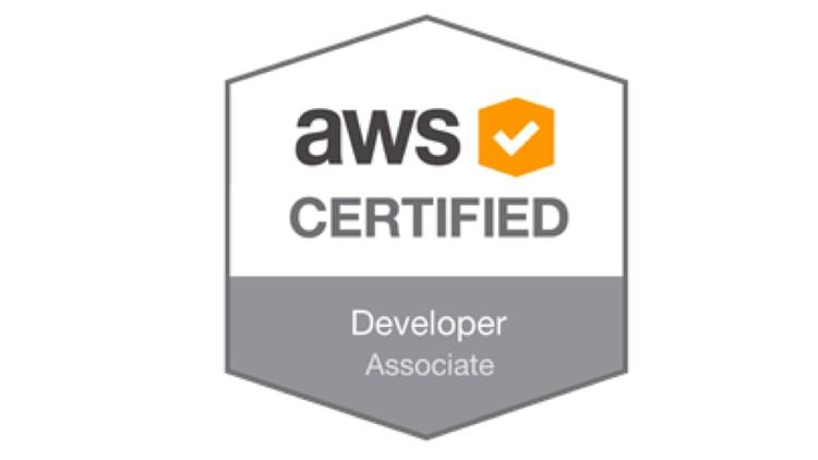 AWS On Developing – Associate Certification