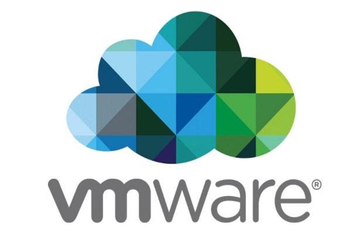 VMware vSphere: Install, Configure, Manage [V6.5]