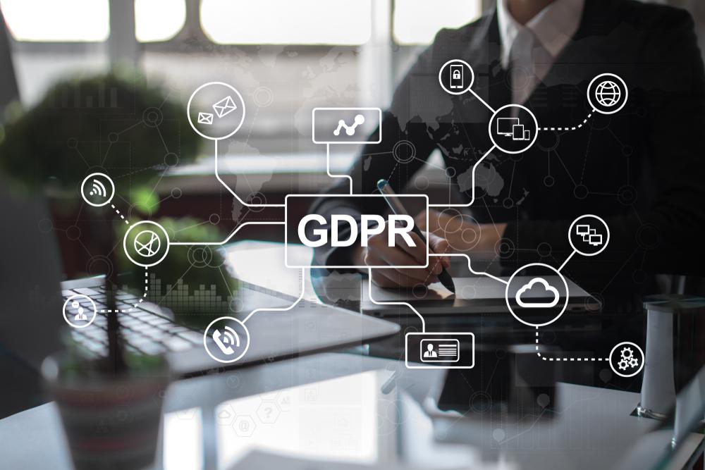 GDPR Foundation And Practitioner – Certified EU General Data Protection Regulation (EU GDPR)